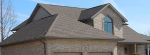 Windsor Residential Roofing