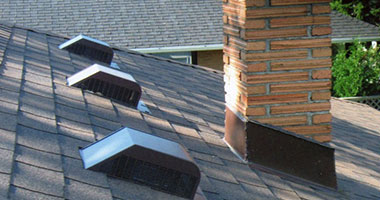 Residential Roofing Windsor