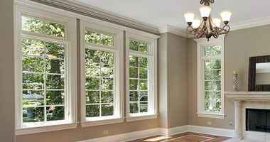 Vinyl Windows Windsor, Vinyl Windows Replacement