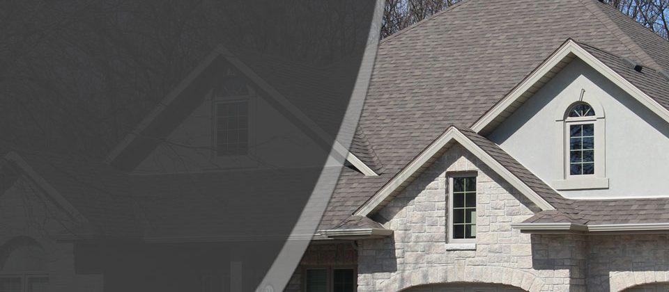 Classic Roofing Windsor Expert Roofing Contractors